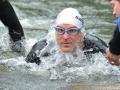 Kapuziner Alkoholfrei Triathlon 2016 060-A (1600x1200)