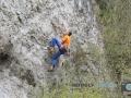 Klettern in der FRÄNKISCHEN 005-A (1600x1200)