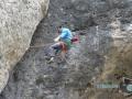 Klettern in der FRÄNKISCHEN 016-A (1600x1200)