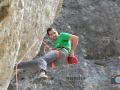 Klettern in der FRÄNKISCHEN 022-A (1600x1200)
