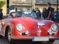 Porsche 356 - Thurnau 020-A-N [1600x1200]