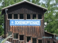 Skispringen Bischofsgrün 120-A (1600x1200)
