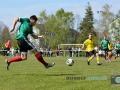 SpVgg Bayreuth II vs. ASV Pegnitz 014-A (1600x1200)
