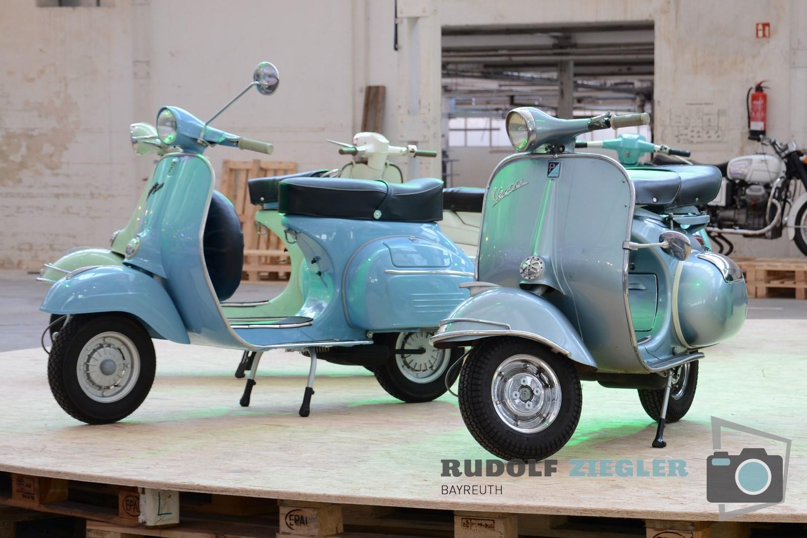 Moto-Ausstellung Mainleus 004-A (1600x1200)