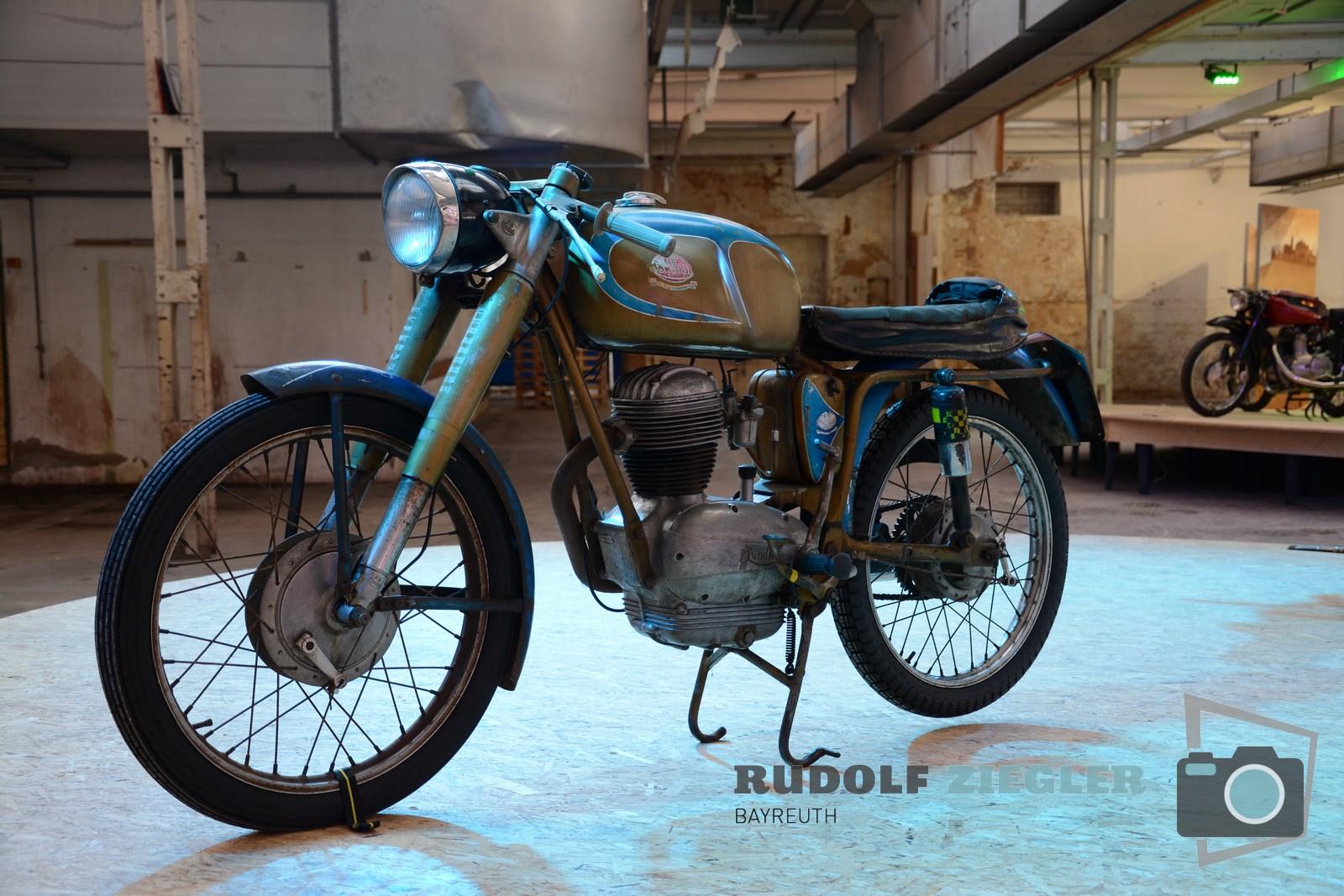 Moto-Ausstellung Mainleus 011-A (1600x1200)