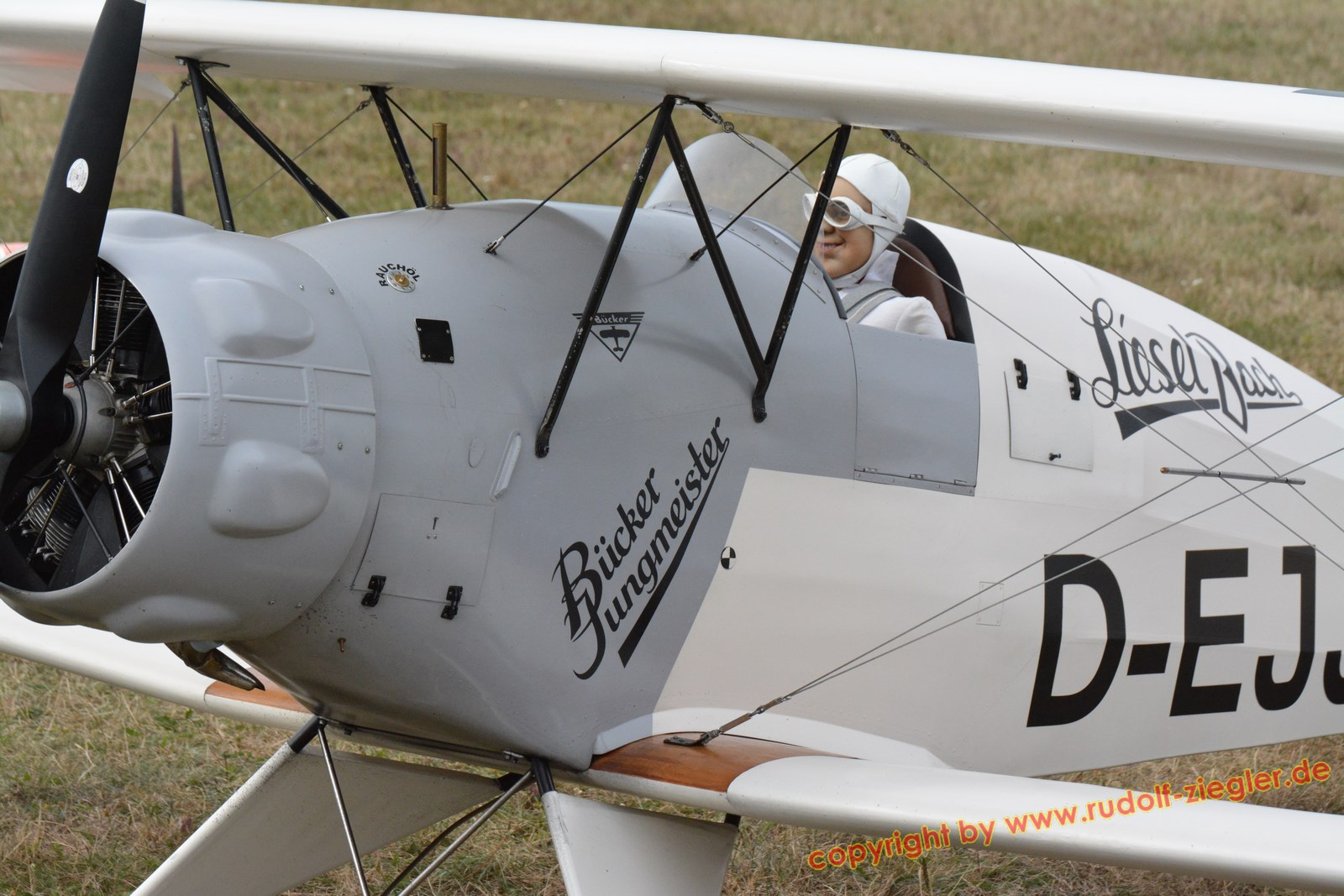 UNITED RC Flights 2016 am Flugplatz Bayreuth 002 (1600x1200)