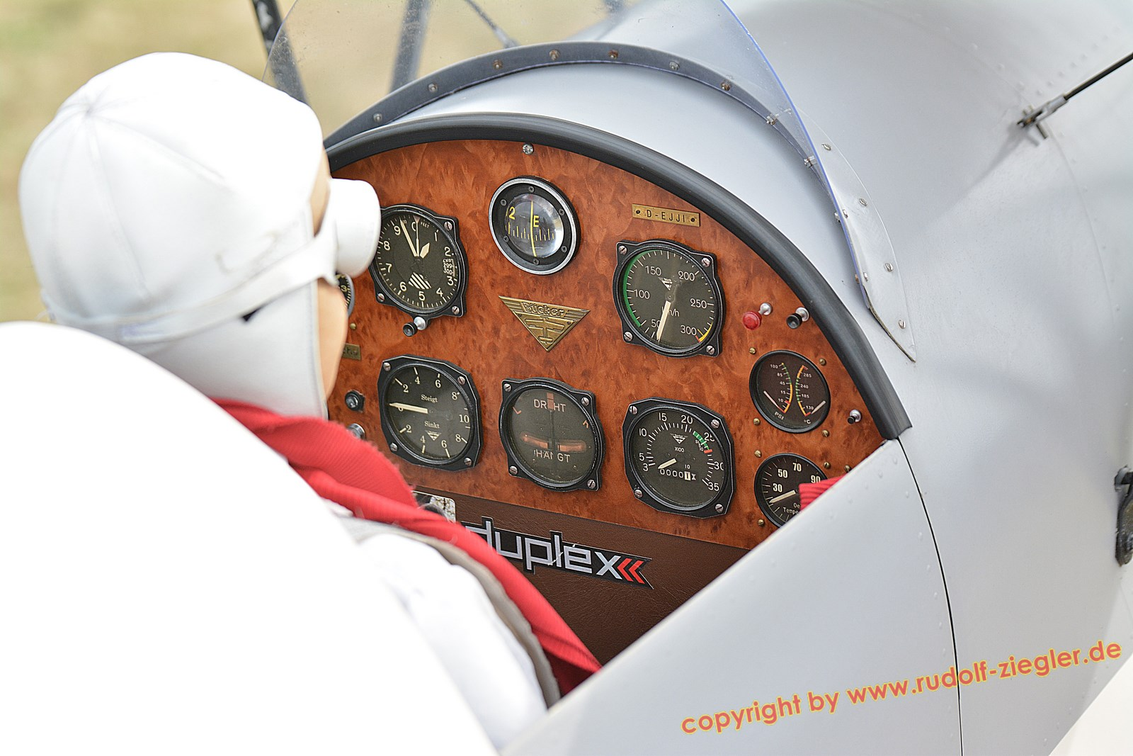 UNITED RC Flights 2016 am Flugplatz Bayreuth 009-S (1600x1200)
