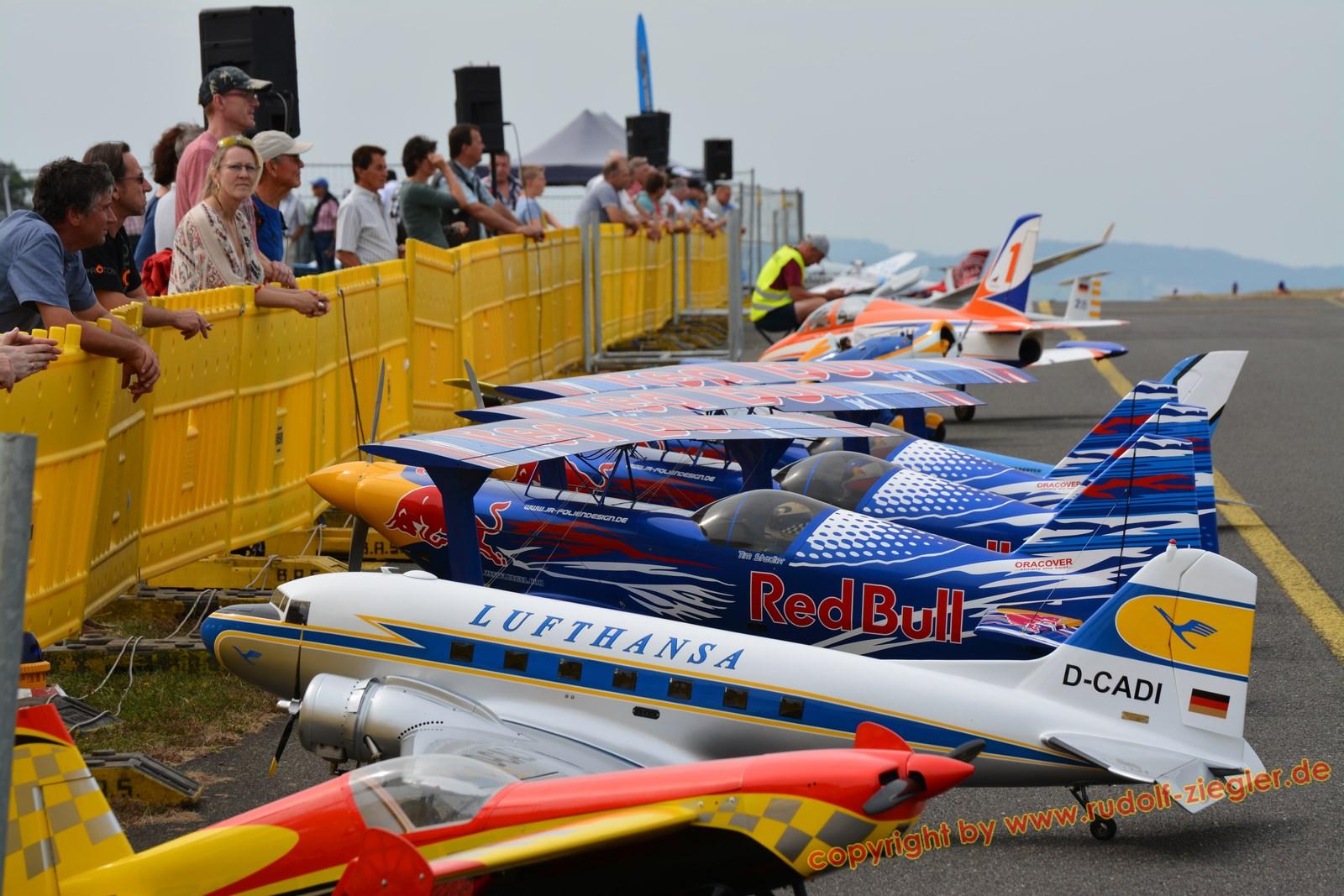 UNITED RC Flights 2016 am Flugplatz Bayreuth 060 (1600x1200)