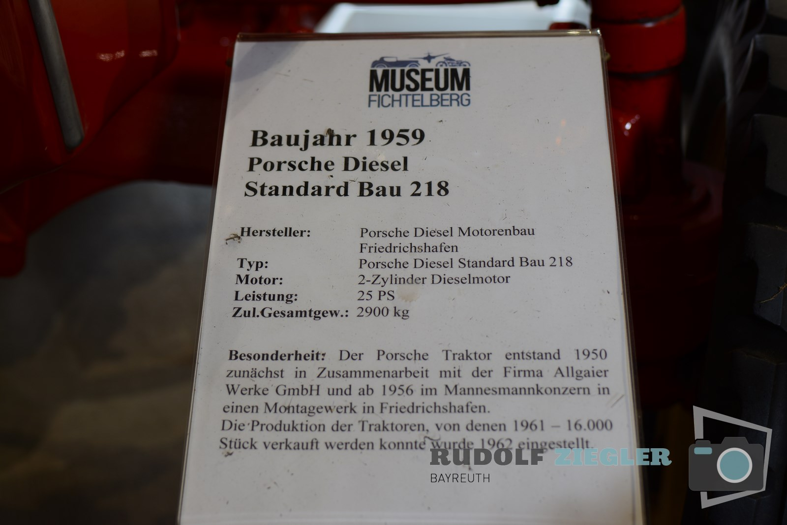 Verkehrsmuseum Fichtelberg 077-A (1600x1200)