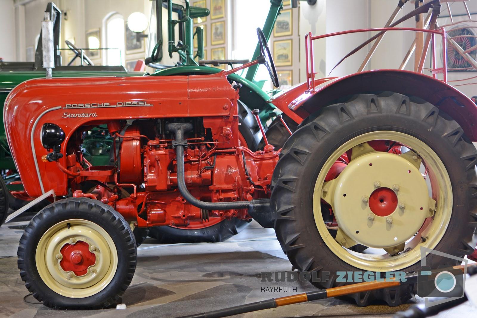 Verkehrsmuseum Fichtelberg 081-A (1600x1200)