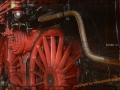DEUTSCHES DAMPFLOKOMOTIV MUSEUM 053-A (1600x1200)