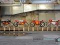 Moto-Ausstellung Mainleus 026-A (1600x1200)