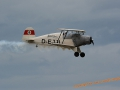 UNITED RC Flights 2016 am Flugplatz Bayreuth 094-A-S (1600x1200)