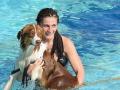 Hundebadetag im Kreuzsteinbad 2016 094-A-S (1600x1200)