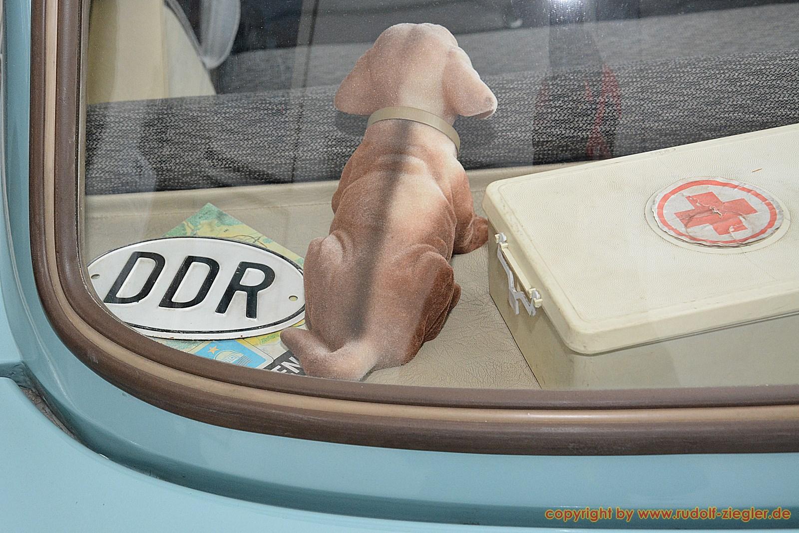 Automobilmuseum Fichtelberg 015-A-S (1600x1200)