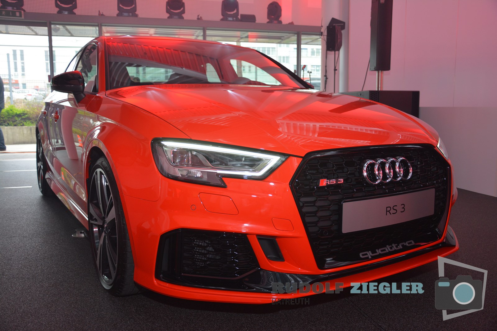 Eröffnung Audi Sport - 1 009-A (1600x1200)