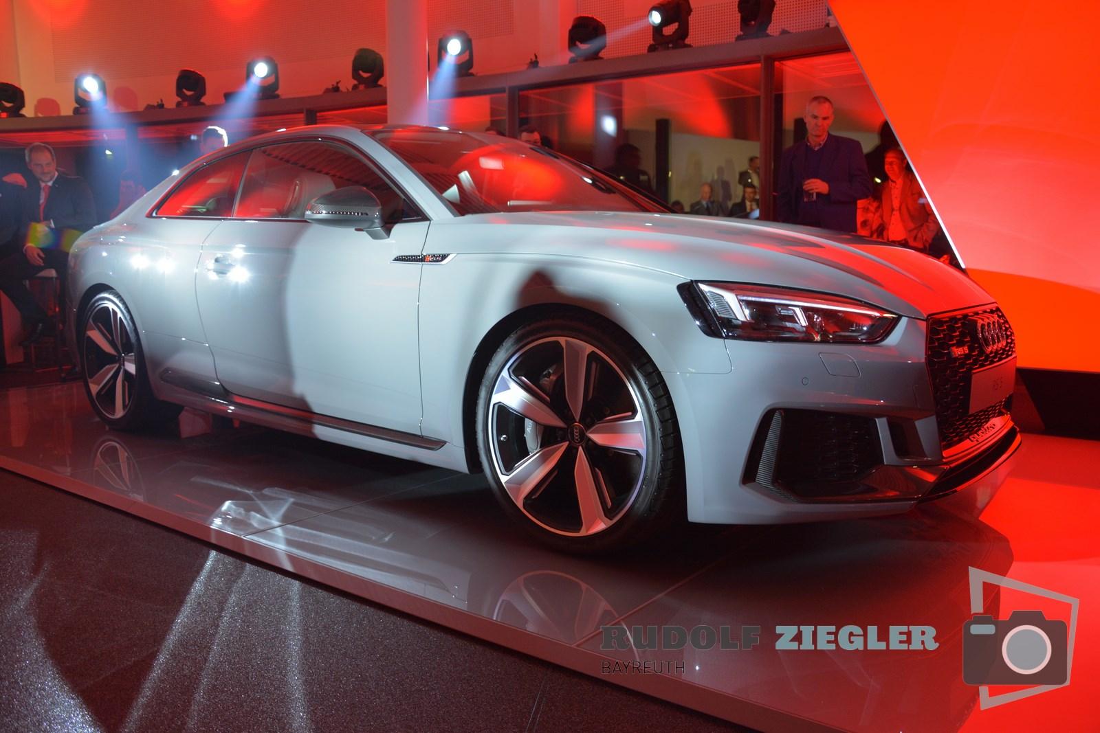 Eröffnung Audi Sport - 1 110-A (1600x1200)