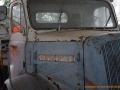 Automobilmuseum Fichtelberg 037-A-S (1600x1200)